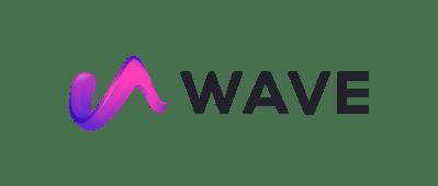 Gradwell Wave Logo