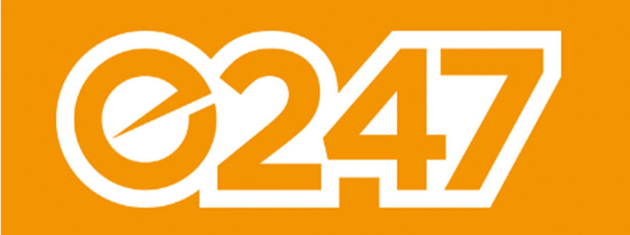 e247 case study