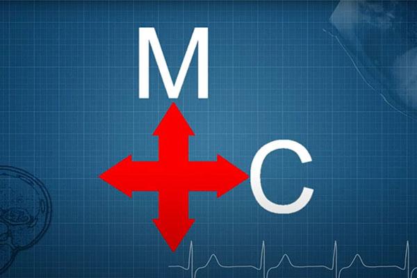Medical Connections Ltd