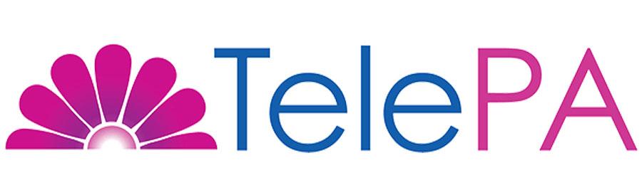 TelePA