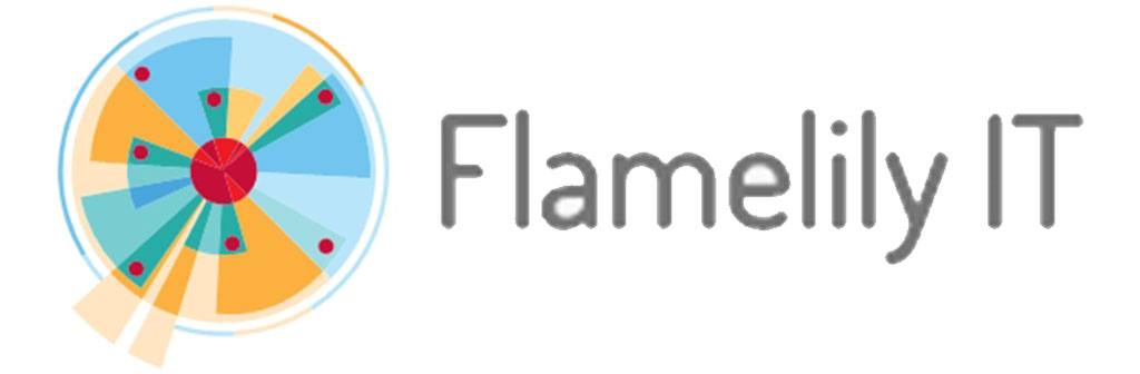Flamelily Partners
