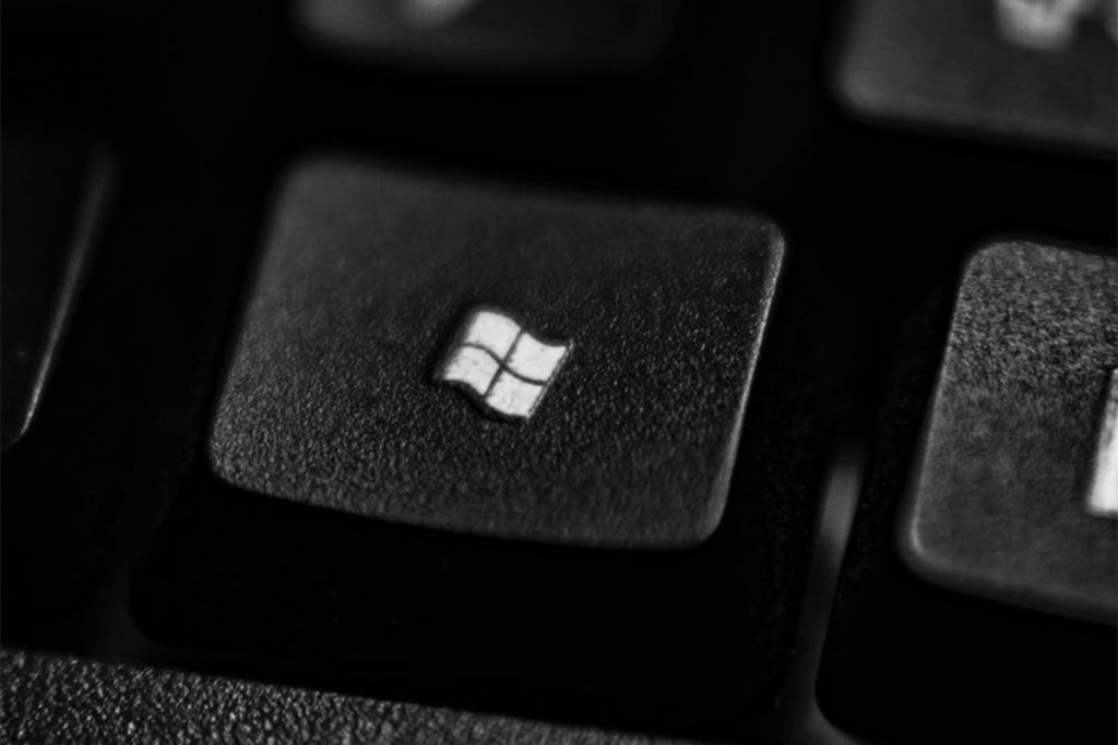 Microsoft Calling vs Direct Routing