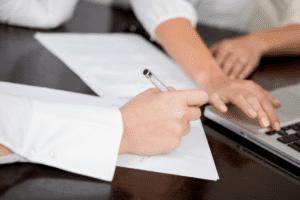 Partner Case Study