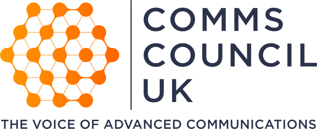 Comms Council UK