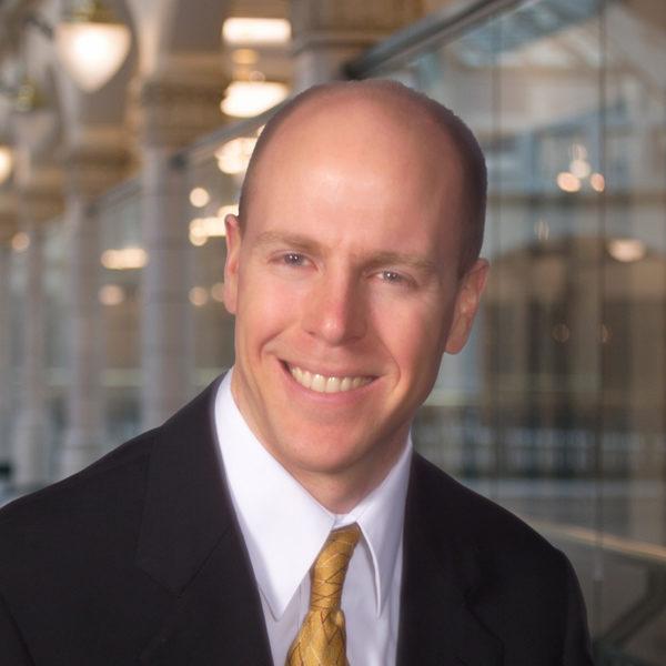 Jeff Rosner