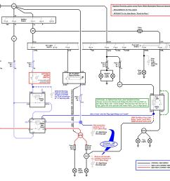 ignition switch without fog light wiring diagram wiring diagram user ignition switch without fog light wiring diagram free picture [ 2560 x 2300 Pixel ]