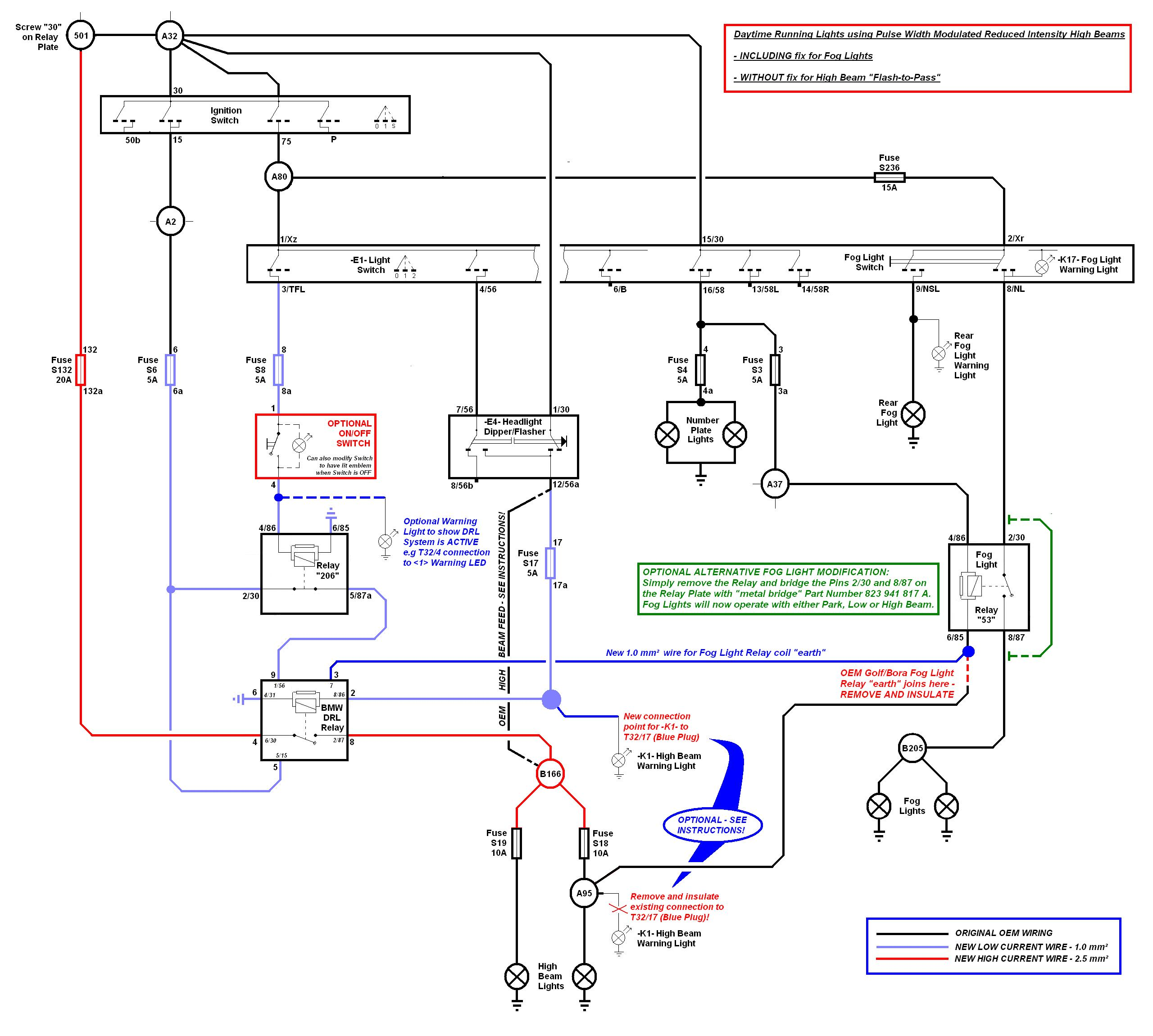 ipf 900xs wiring diagram palm reading and meaning off with high beam fog light best librarygraeme u0027s webspace