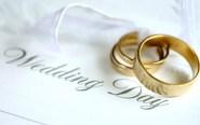Image result for wedding images