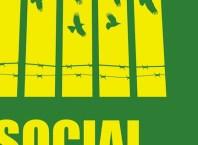 monica leonelle socialpunk