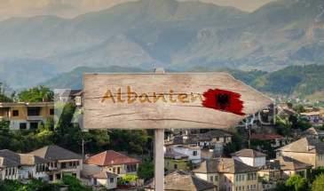 c ece-albanien_ x