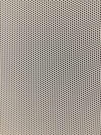 Perforated Metal Wall Panels | Graepel Perforators