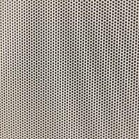 Perforated Metal Panels   www.pixshark.com - Images ...