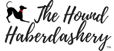 Hound Haberdashery