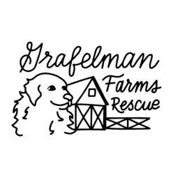 Grafelman Farms Rescue