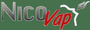 Logo Nicovap