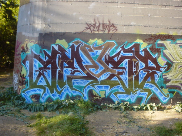 Art Crimes California 12