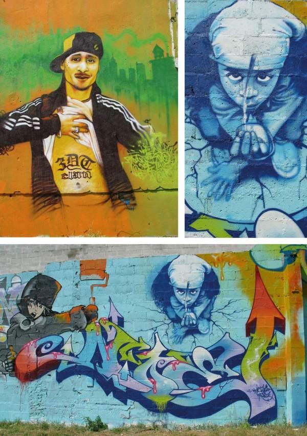 Art Crimes Noe 2 P2