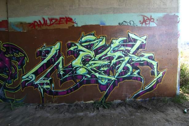 Art Crimes San Diego 30