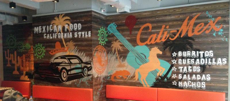 Cali Mex Hong Kong Archives - NZ Murals and Graffiti Art