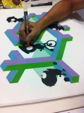 BON-Print-GraffitiBox-Teaser-1