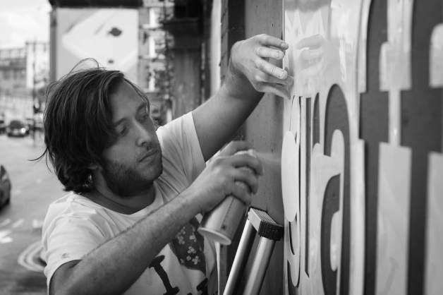 graffitistreet-shoreditch-art-wall-8214