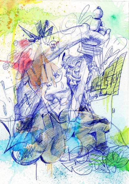 Pichiavo-Sketch-4