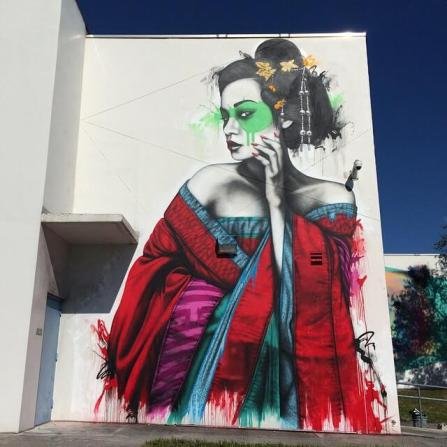 Findac, RAW Project, photo by Robert Skran