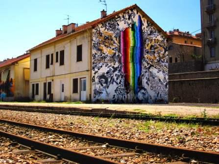 Boldness-island-street-art-festival-2015-1