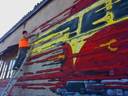 Boldness-island-street-art-festival-2015-13