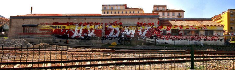 Boldness-island-street-art-festival-2015-14