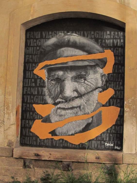 Boldness-island-street-art-festival-2015-2