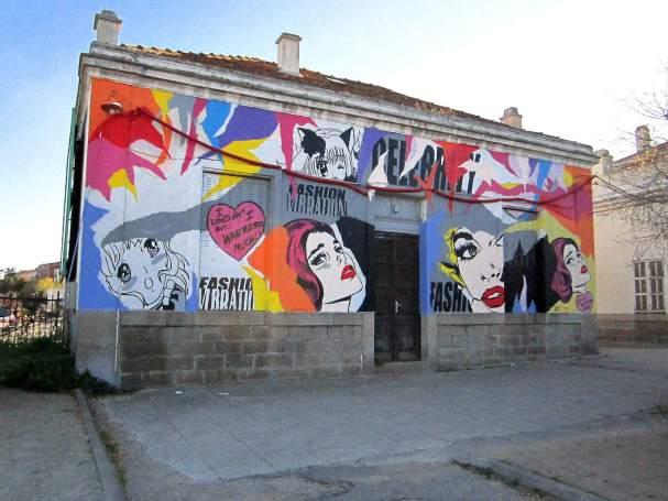 Boldness-island-street-art-festival-2015-3