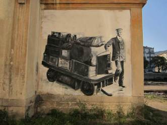 boldness-island-street-art-festival-93