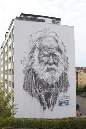 ECB. Photo © Anders Kihl