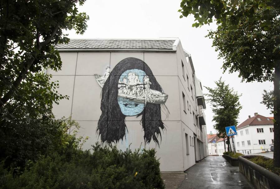 Nuart-Festival-Icy-Sot-6572