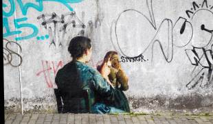 Nuart-Festival-The-Outings-Project-6902