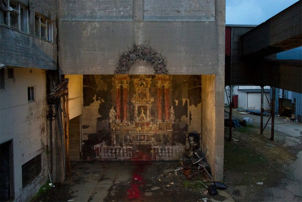 up-north-festival-norway-2015-borondo-3