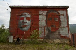 up-north-festival-norway-2015-borondo-4