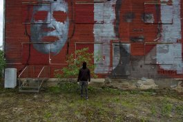 up-north-festival-norway-2015-borondo-6