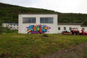 up-north-festival-norway-2015-stein-3