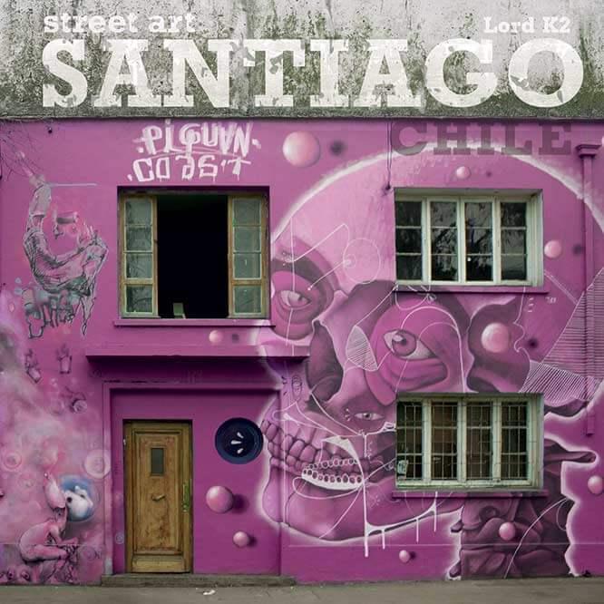 Street-Art-Santiago-.