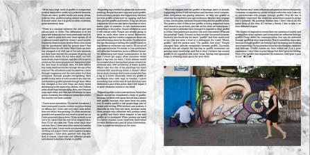 denst-street-art-santiago-lord-k2
