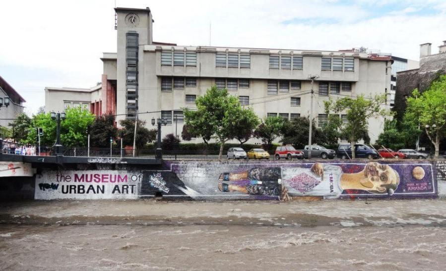 piguan-mapocho-tmoua-bellavista-street-art