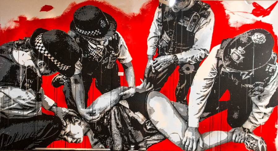 london-riots-nils-westergard