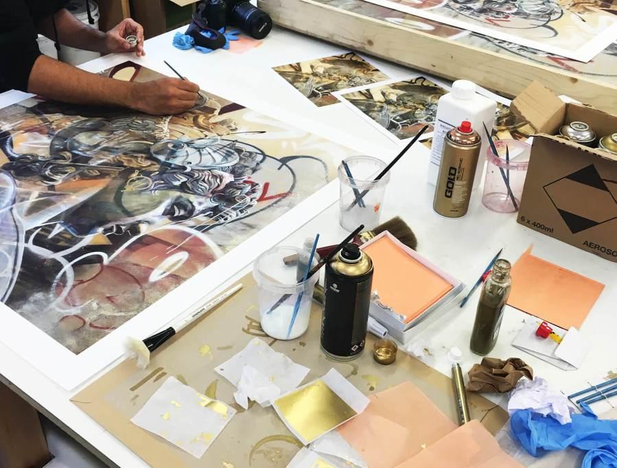 pichiavo-perseus-workshop-1