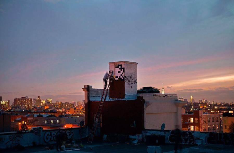 space-invader-newyork-nyc-2015-highup