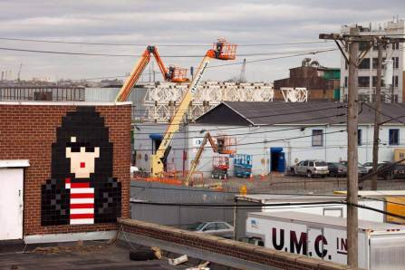 space-invader-newyork-nyc-2015-joey-ramone-2