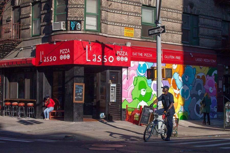 space-invader-newyork-nyc-2015-ny-spray