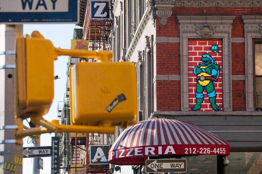 space-invader-newyork-nyc-2015-teenage-ninja-mutant-turtles-pizza