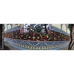 Mahendra-delhi-street-art-festival